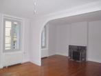 Vente Appartement 4 pièces 83m² Le Puy-en-Velay (43000) - Photo 4