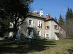 Vente Maison 6 pièces 135m² Le Chambon-sur-Lignon (43400) - Photo 3