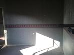 Vente Maison 4 pièces 75m² Cunlhat (63590) - Photo 8