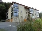 Vente Appartement 2 pièces 52m² Saint-Bonnet-le-Château (42380) - Photo 7