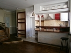 Location Appartement 5 pièces 80m² Saint-Étienne (42000) - Photo 4