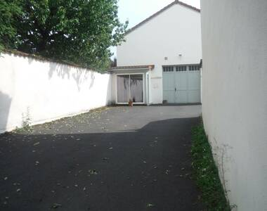 Vente Divers Ambert (63600) - photo
