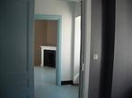 Location Maison 7 pièces 115m² Le Chambon-sur-Lignon (43400) - Photo 6