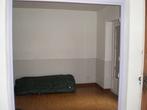 Vente Maison 5 pièces 80m² Montfaucon-en-Velay (43290) - Photo 3
