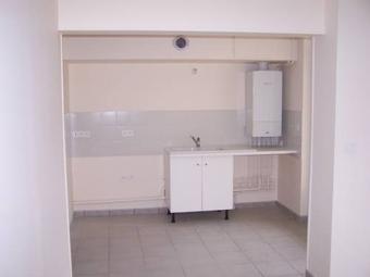 Location Appartement 1 pièce 28m² Dunières (43220) - photo
