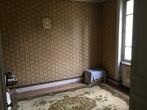 Vente Maison 8 pièces 131m² Montbrison (42600) - Photo 6