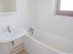 Location Appartement 4 pièces 60m² Saint-Étienne-Lardeyrol (43260) - Photo 5