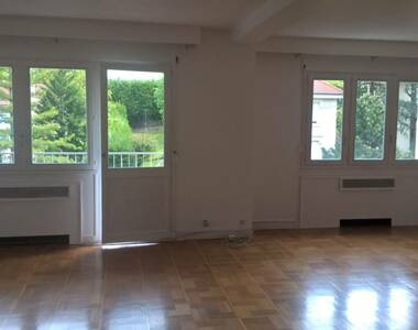 Vente Appartement 6 pièces 145m² Saint-Étienne (42100) - photo