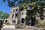 Vente Maison 15 pièces 470m² Brioude (43100) - Photo 20