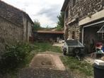 Vente Maison 4 pièces 93m² Le Puy-en-Velay (43000) - Photo 3