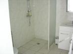 Vente Appartement 3 pièces 51m² Le Chambon-sur-Lignon (43400) - Photo 7