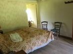Vente Maison 6 pièces 150m² Ambert (63600) - Photo 6