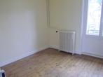 Location Appartement 4 pièces 60m² Saint-Étienne-Lardeyrol (43260) - Photo 3