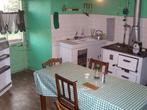 Vente Maison 5 pièces 86m² Fay-sur-Lignon (43430) - Photo 2