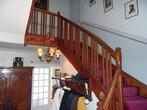 Vente Maison 9 pièces 170m² Le Chambon-sur-Lignon (43400) - Photo 8