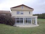Vente Maison 8 pièces 330m² Saint-Just-Malmont (43240) - Photo 16