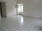 Location Appartement 2 pièces 40m² Saint-Jeures (43200) - Photo 2