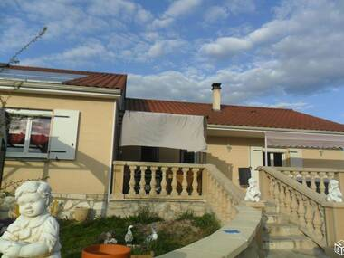 Vente Maison 7 pièces 182m² Issoire (63500) - photo