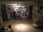 Vente Maison 5 pièces 100m² Montverdun (42130) - Photo 8