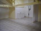 Location Appartement 4 pièces 95m² Saint-Bonnet-le-Château (42380) - Photo 1