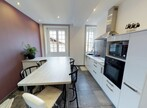 Vente Appartement 4 pièces 157m² Firminy (42700) - Photo 1