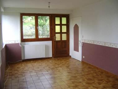 Vente Maison 8 pièces 152m² Saint-Étienne-Lardeyrol (43260) - photo