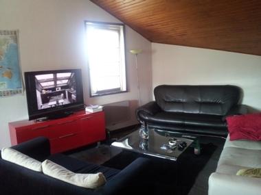 Vente Appartement 4 pièces 68m² Yssingeaux (43200) - photo