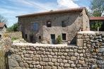 Vente Maison 2 pièces 100m² Usson-en-Forez (42550) - Photo 2