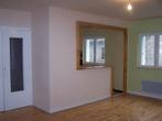 Location Appartement 2 pièces 62m² Dunières (43220) - Photo 5