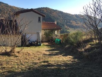 Vente Maison 3 pièces 70m² Brioude (43100) - photo
