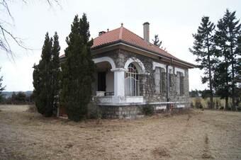 Vente Maison 4 pièces 85m² Rozier-Côtes-d'Aurec (42380) - photo