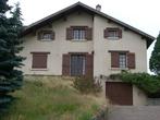 Location Maison 7 pièces 160m² Tence (43190) - Photo 1