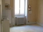Vente Appartement 3 pièces 75m² Annonay (07100) - Photo 4