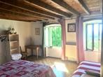 Vente Maison 7 pièces 167m² Marat (63480) - Photo 21
