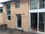 Vente Maison 4 pièces 89m² Yssingeaux (43200) - Photo 2