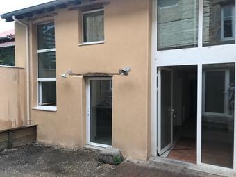 Vente Maison 4 pièces 89m² Yssingeaux (43200) - photo