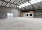 Location Local commercial 5 pièces 585m² Saint-Didier-en-Velay (43140) - Photo 7