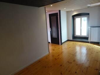 Vente Maison 5 pièces 80m² Saint-Pal-de-Mons (43620) - photo
