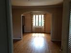 Vente Maison 8 pièces 170m² Brioude (43100) - Photo 4