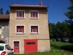 Vente Maison 6 pièces 90m² Craponne-sur-Arzon (43500) - Photo 1