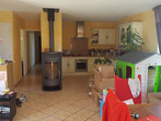 Location Maison 5 pièces 121m² Bains (43370) - Photo 3