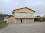 Vente Maison 8 pièces 330m² Saint-Just-Malmont (43240) - Photo 11