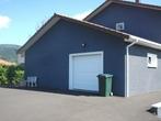 Vente Maison 8 pièces 230m² Ambert (63600) - Photo 9