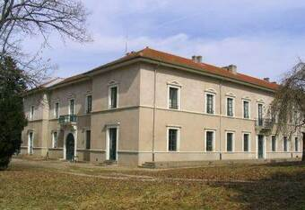 Location Appartement 5 pièces 118m² Saint-Maurice-de-Lignon (43200) - photo