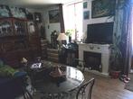 Vente Maison 6 pièces 120m² Retournac (43130) - Photo 4
