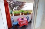 Vente Appartement 4 pièces 69m² Clermont-Ferrand (63000) - Photo 7