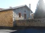 Vente Maison 7 pièces 199m² Églisolles (63840) - Photo 5