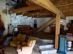 Vente Maison 10 pièces 250m² PROCHE ST BONNET LE FROID - Photo 9