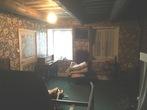 Vente Maison 8 pièces 300m² Ambert (63600) - Photo 9