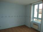 Location Appartement 4 pièces 65m² Saint-Bonnet-le-Château (42380) - Photo 3